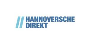 Hanoverische Direkt