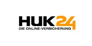 Huk24