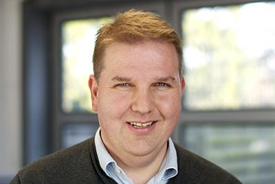 Karl-Heinz Geest-Hansen
