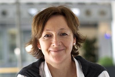 Manuela Seefluth