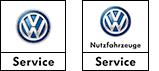 vw_service_nutzfahrzeuge_service