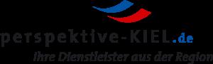 Perspektive Kiel - Ihre Dienstleister aus der Region