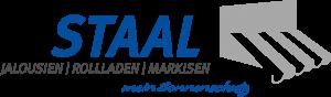Staal Rollladen- und Sonnenschutz Kiel