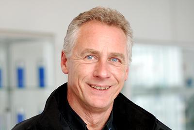 Jörg Eiynek
