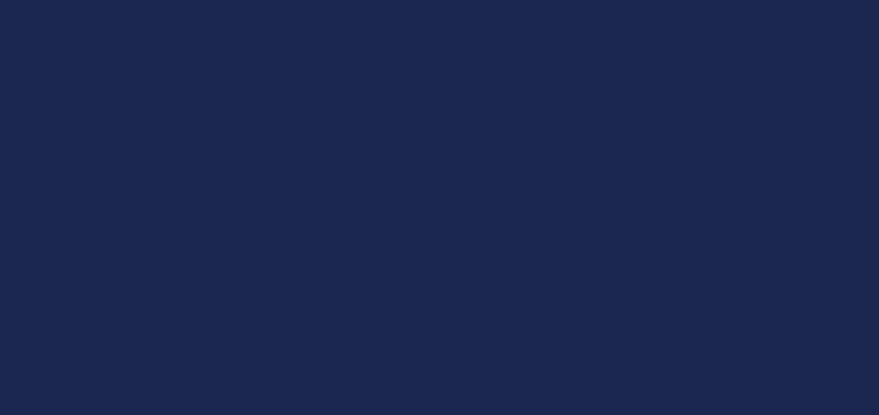 Wir sind Volkswagen- sowie Volkswagen-Nutzfahrzeug Servicebetrieb